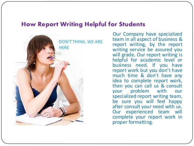 Term paper writers needed