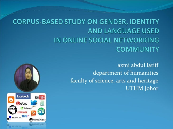 azmi abdul latiff department of humanities faculty of science, arts and heritage UTHM Johor
