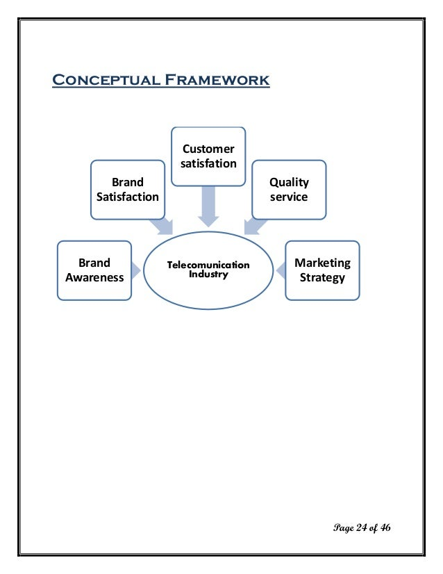 quantitiative thesis An overview of quantitative research in composition and  nenty, h johnson writing a quantitative research thesis international journal of educational.