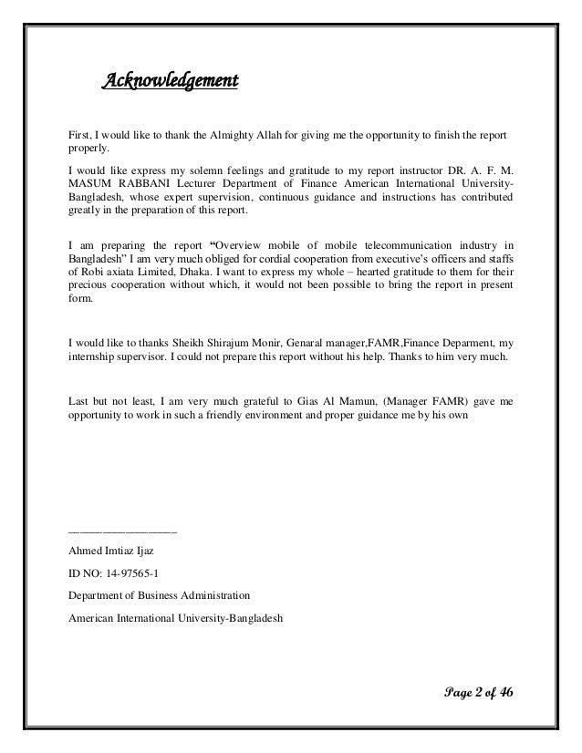 Telecom Technician Cover Letter - Resume Templates