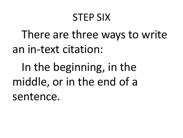 Rutgers Essay Example 2013