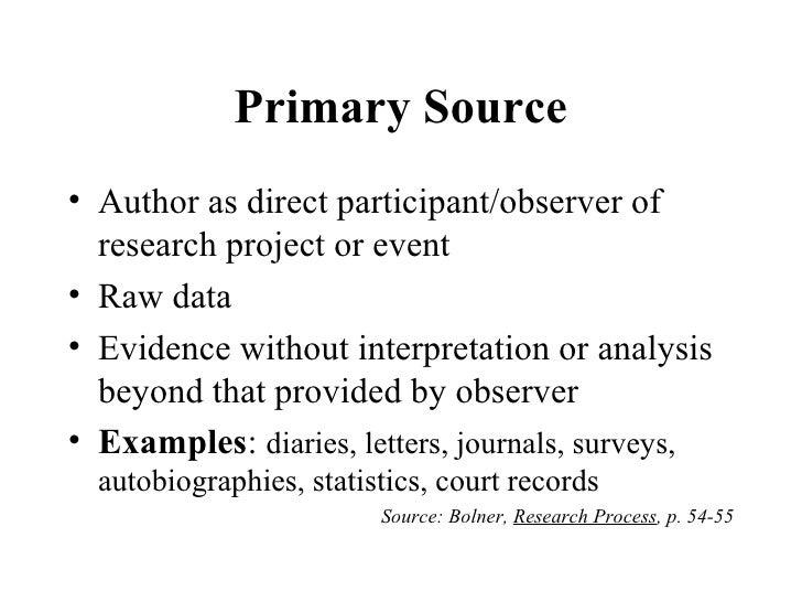 tracing the scientific method 1