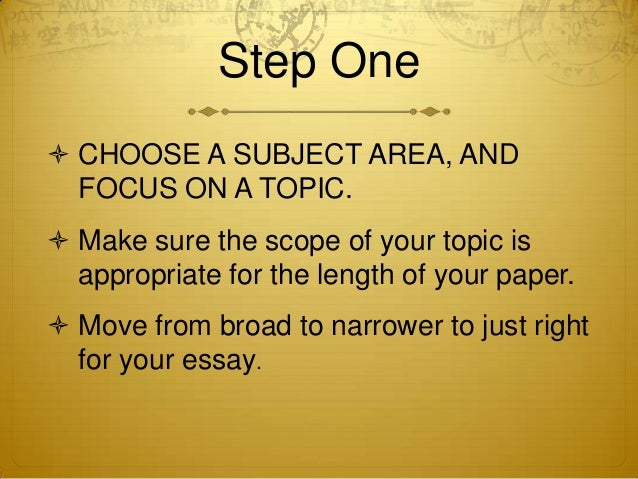 steps critiquing research paper Using these steps when critiquing an our guarantee is that you will receive an original non-plagiarized research article critique written research paper.