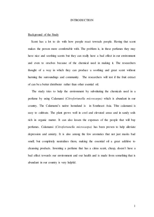 reflection essay sample nursing reflection essay sample nursing image 5