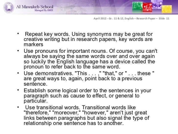 key essay words Need some assistance with your essay words selectionour professional writers are ready to proofread or edit your paper according to all your instructionscall us 24/7.