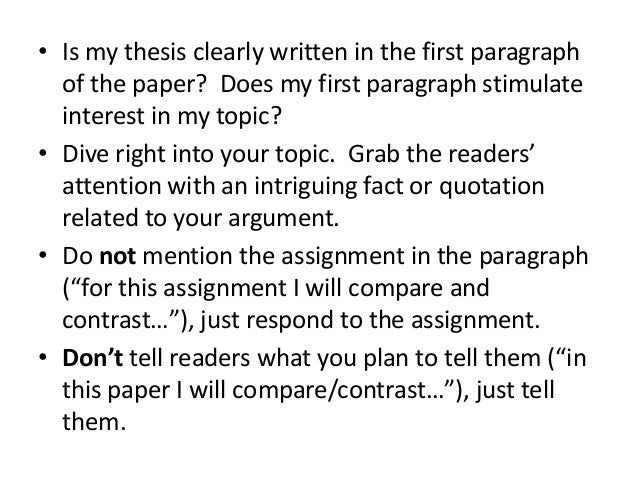 Write my security topics research paper