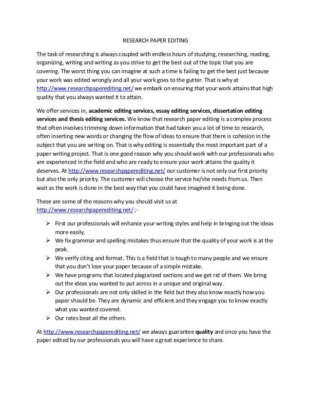 The Capstone Editing Early Career Academic Research Grant for Women