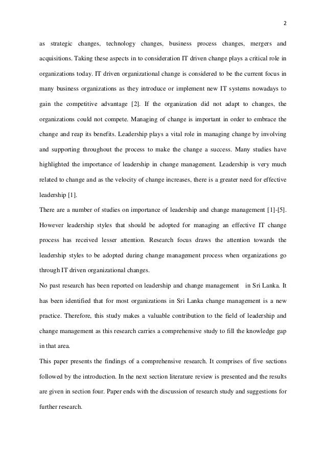 p values in research papers research paper p value win a home essay structuring an argumentative essay research paper p value