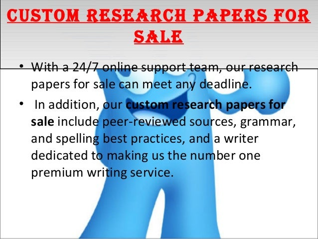 Compare And Contrast Essay Sample Paper Is Honesty Always The Best Policy Sat Essay Good High School Essay Topics also Importance Of English Language Essay Is Honesty Always The Best Policy Sat Essay  Write My Term Paper  Thesis Statement Essay
