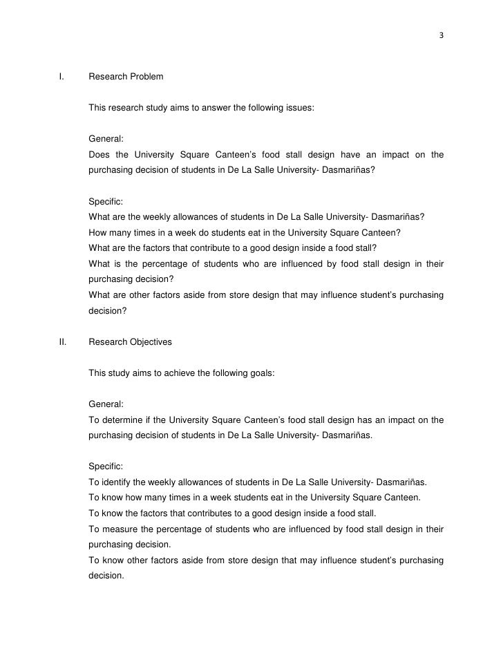 ipad marketing plan essay example Marketing plan for hypothetical product-based company essay sample on marketing plan for hotel essay sample marketing plan for islands.