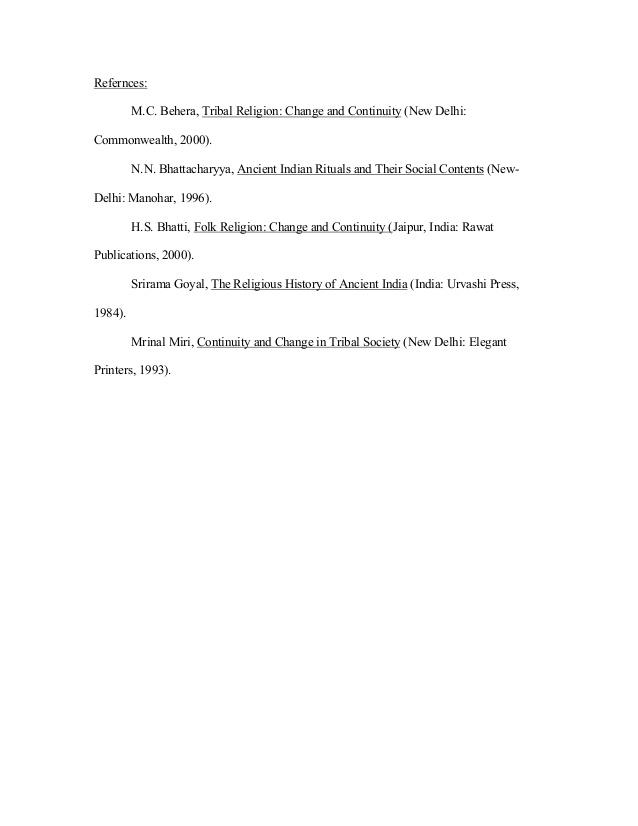 Choosing religion term paper topics - Daily AWS Wtf
