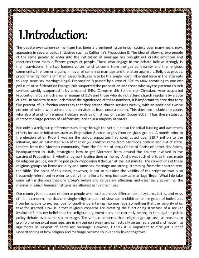 Good titles for hobbit essay
