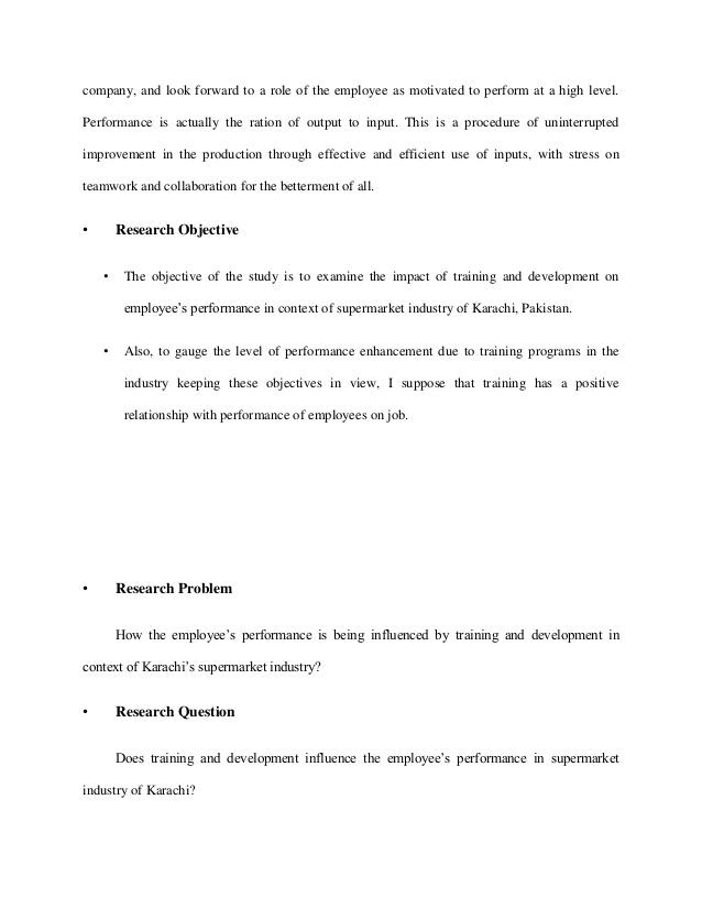 ULB Bonn: Amtliche Bekanntmachungen und - Universitt Bonn