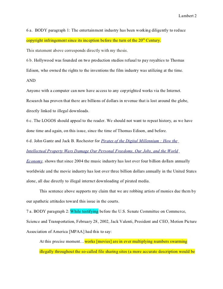 research paper on warren buffett Our evidence suggests the berkshire hathaway triumvirates of warren buffett,  john, imitation is the sincerest form of flattery: warren  research paper series.