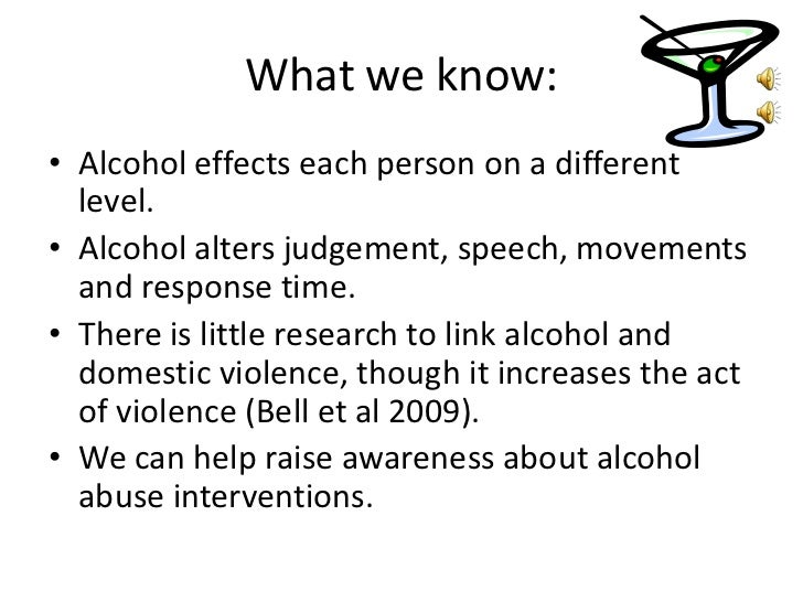 effects of alcohol 2 essay Alcoholism (alcohol use disorder) is a disease that affects over 14 million people in the us get the facts on the symptoms, treatment, and long-term effects of alcoholism and alcohol abuse.