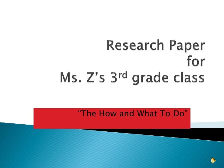 Research Paper Pp Pdf