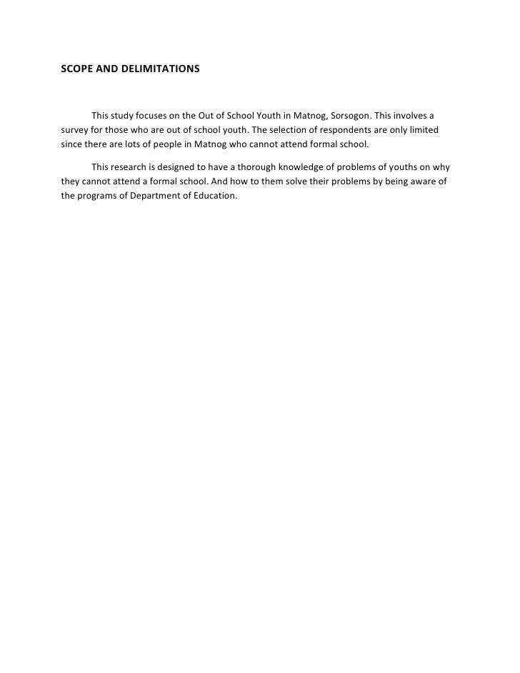 Ap language and composition   essays 2006