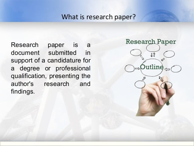 Molecular Biology custom research paper service