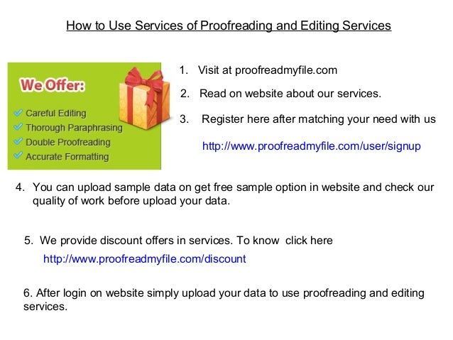 proofreading law essay uk