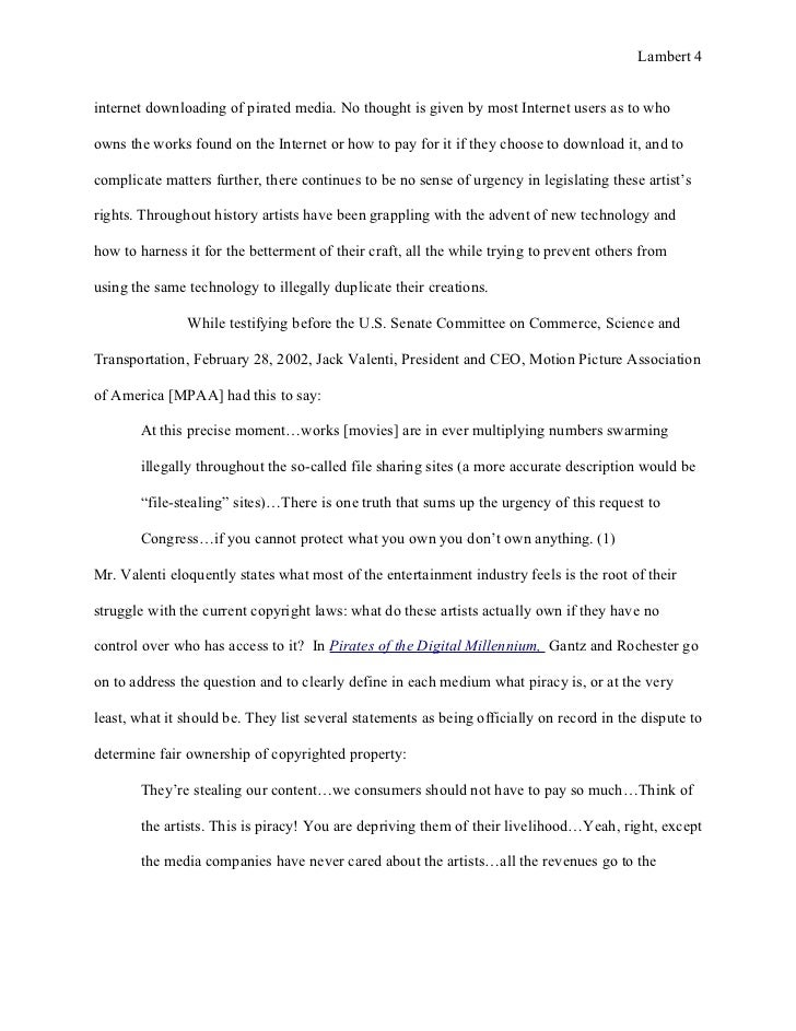 chocolate essay term papers  charlie and the chocolate factory by  chocolate essay term papers