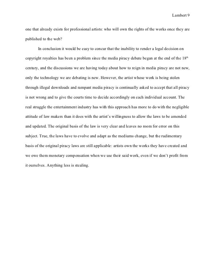 Rough Draft History paper questions?