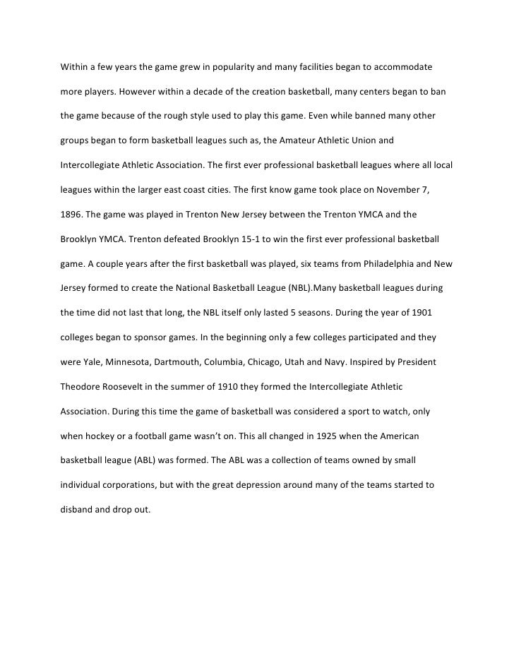 Essay About Gay Bullying Example Personal Examples High School The Do You Have