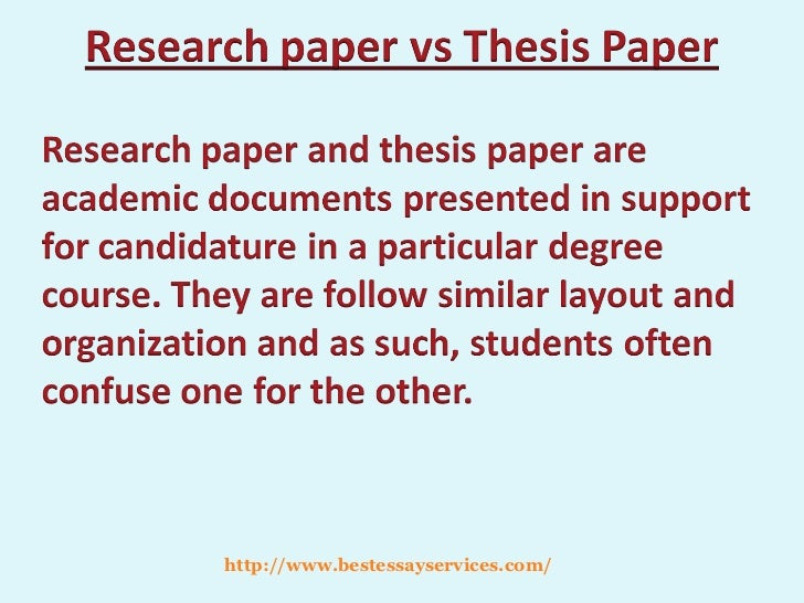 paper research statement thesis @ diabetes research paper thesis statement ★★ diabetic joint pain the 3 step trick that reverses diabetes permanently in as little as 11 days[ diabetes research.