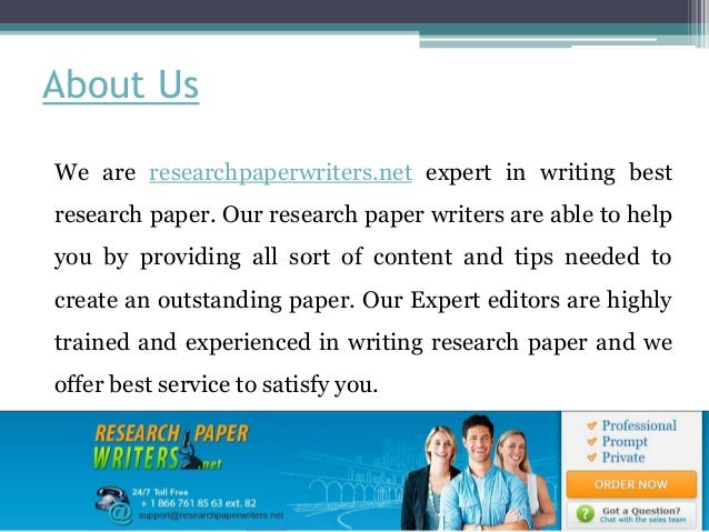 Best Article Ghostwriter Services  The Best Writing Essay Websites Buying A Computer Research Paper