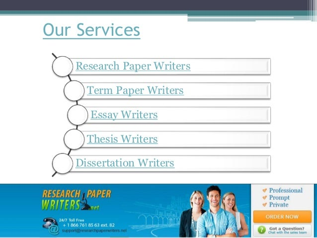 Top Paper Writing Sites Usa the New England