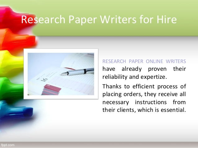 paper writers online My paper writer - online custom term paper writing service: we write term papers and research papers we will do your paper ✅ order custom paper written from scratch 100% plagiarism-free guaranteed.