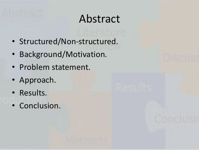 conclusions in thesis Make your last words count in academic writing, a well-crafted conclusion can provide the final word on the value of your analysis, research, or paper.