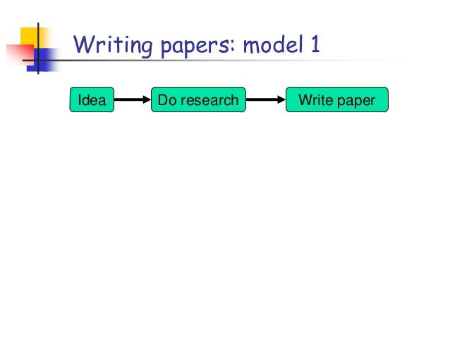 Nrotc Scholarship Essay Prompt - image 8