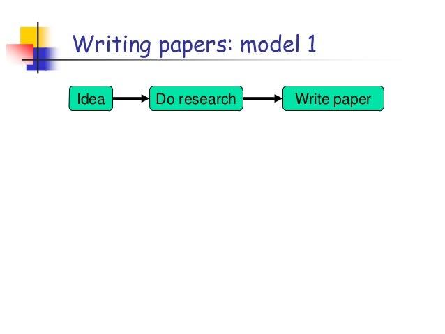 nrotc essay 2 Usmc nrotc sideload scholarship boards capt scott head, mcrc on/e jul 2011 •2 per year –fall (nov) applicant bio & essay format.