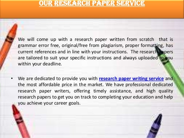 Essay writing services in northern virginia