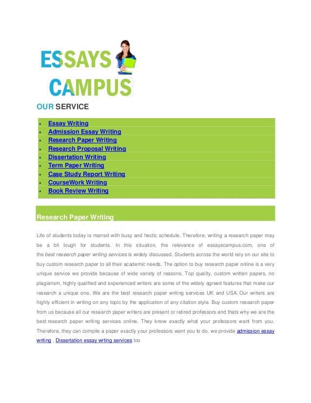 Custom essay writing sites uk