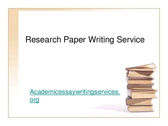 The Shocking Truth About Essay Writing Services