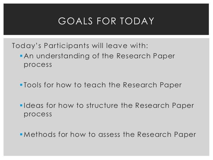 research paper virtual reality