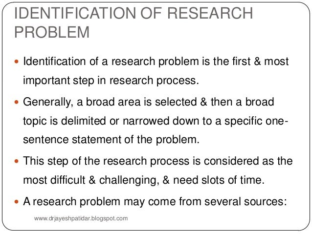dissertation proposal components Dissertation proposals are like the table of contents for your research, and will  help you explain what it is you intend to examine, and roughly, how you intend to .