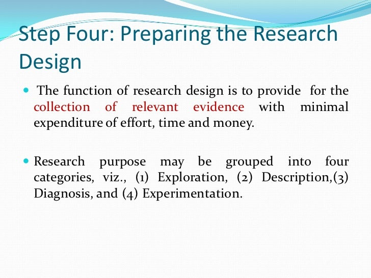 5 steps in a process to collect digital evidence essay Describe at least 5 steps in a process to collect digital evidence to the time you testify that you consider important please explain why they are important your text focuses on the techniques and tools you would use to collect, preserve, and analyze digital evidence.