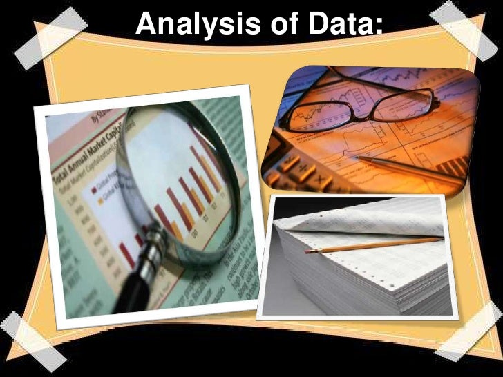 sampling process in research A population by studying a sample, readers need to assess the external validity external validity is the degree to which the findings of a study can be generalised beyond the sample used in the study the ability to generalise is almost totally dependent on the adequacy of the sampling process nurses should consider.