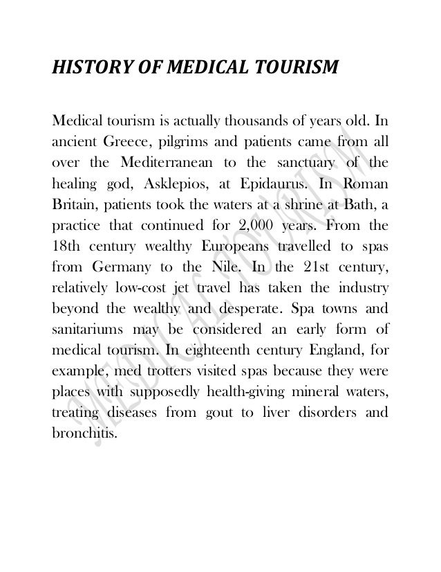 Can someone help me on a research paper about early medicine?