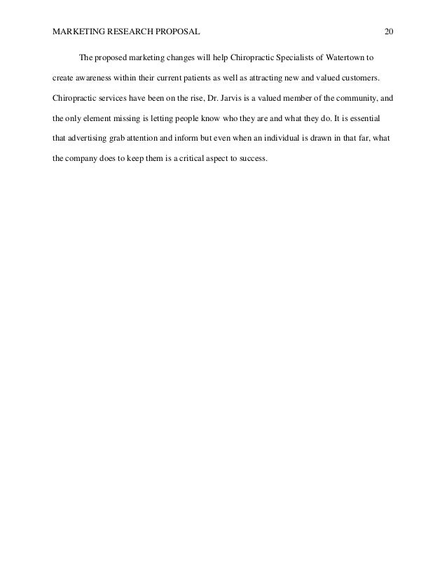 Qualities Of An Effective Teacher Essay
