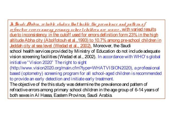 Custom writing service phd research proposal