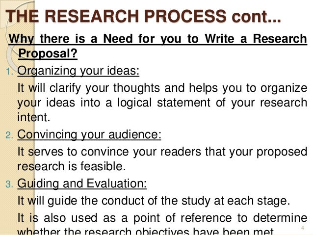 My Favorite Book Essay Anxiety Disorder Essay Social English Essays Examples also High School Narrative Essay Anxiety Disorder Essay Social Sybase Dba Resume Essays On Feminism