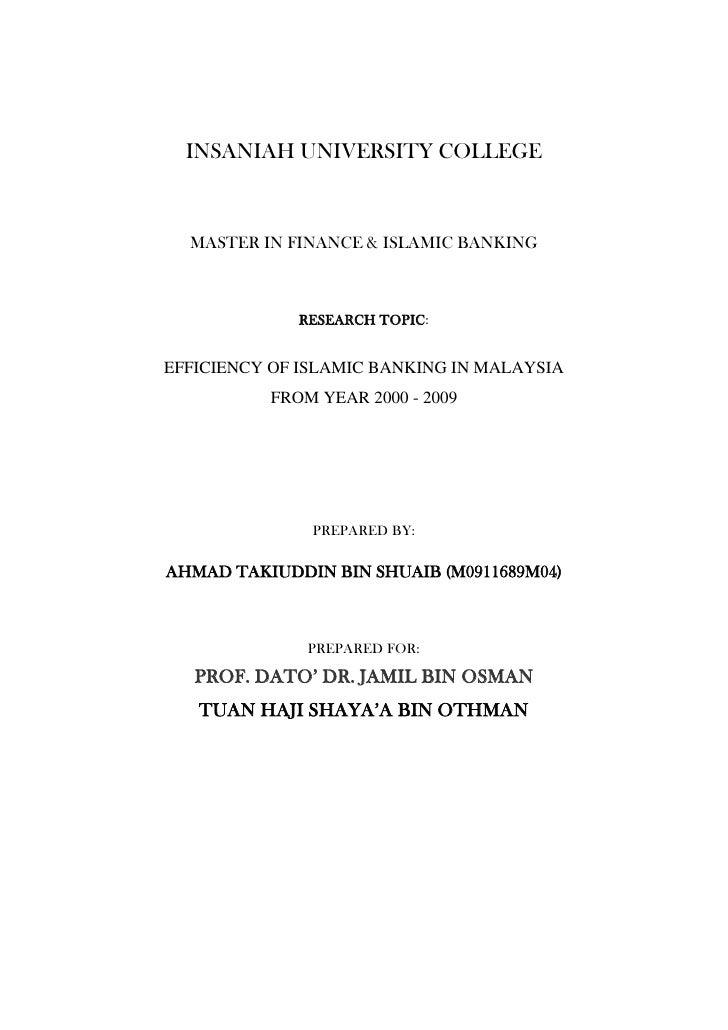 Dissertation bound edinburgh