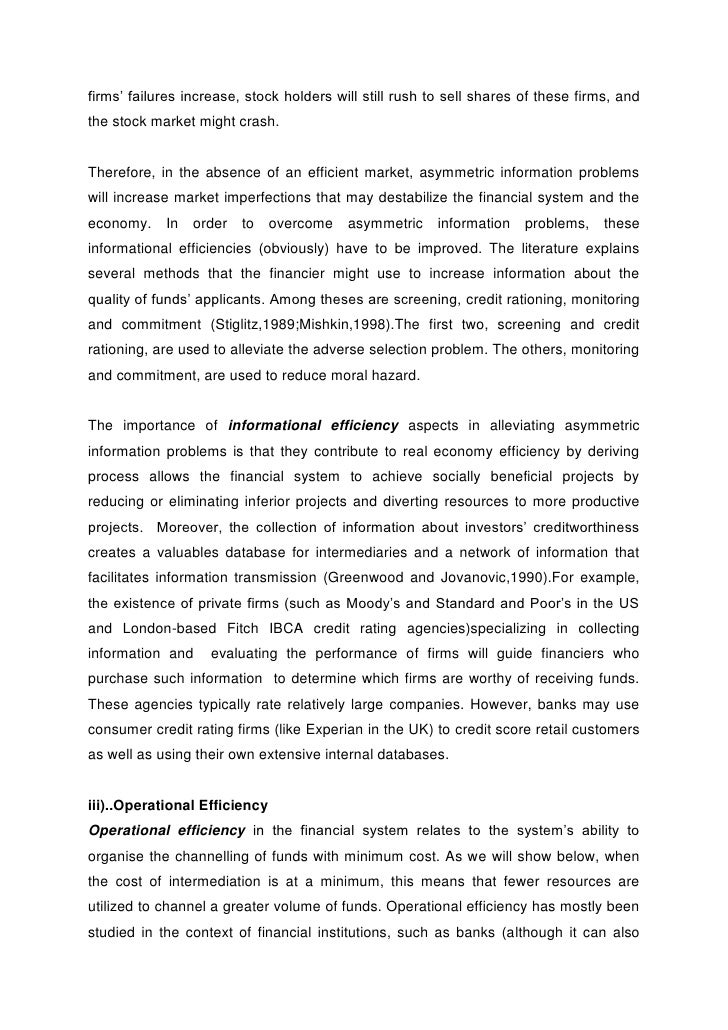 problem statement in research proposal Chapter 1 introduction, problem statement and outline of  based on the above problem statement,  this research project's.