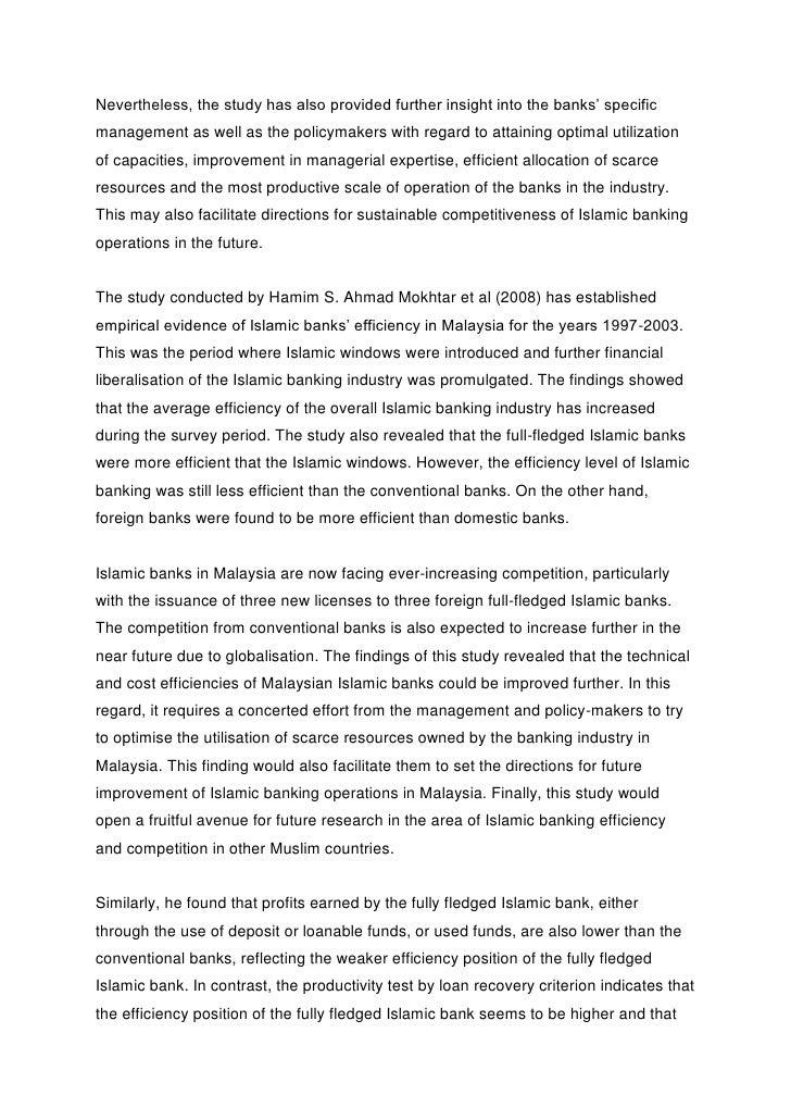 Sport science dissertation proposal