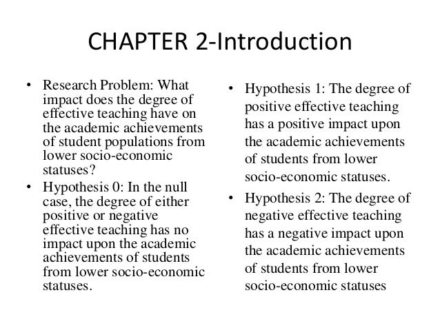 research papers economics