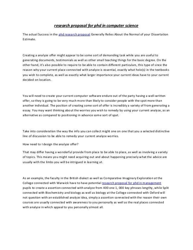 phd thesis in vlsi design pdf