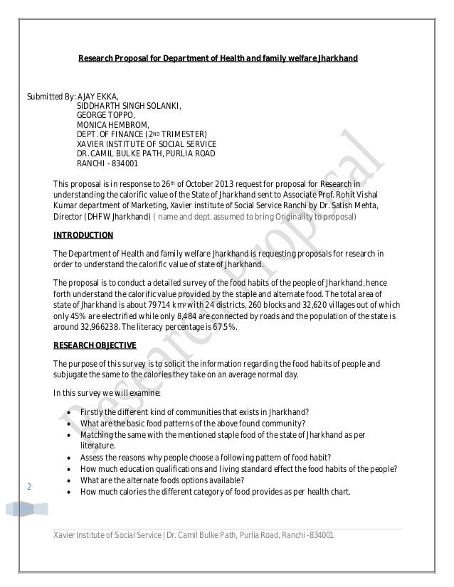 Personal Essay Writing Help Tips For Being Creative Help With